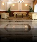 Гостиница ЕВРОПЕЙСКАЯ 1